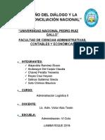 logistica (2).docx