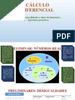Clase 2 Generalidades y tipos de funciones [Autoguardado]