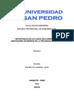 DISIPADORES-DE-ENERGÍA-DINAMICA.docx