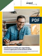 COMO CARGAR UN BPM AUTOS (1).pdf