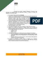 CARTA TECNICA ADOQUIN.pdf