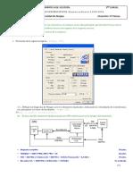 Examen MEI 2005-06-24_Resuelto&Comentado