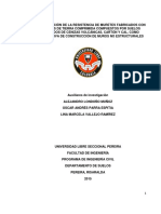 DETERMINACIÓN DE LA RESISTENCIA.pdf
