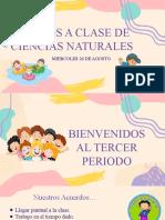 Clase 1 - Tercer Periodo.pptx