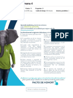 Examen parcial - Semana 4_ RA_PRIMER BLOQUE-RESPONSABILIDAD EN EL SISTEMA GENERAL DE RIESGOS-[GRUPO1] sebas