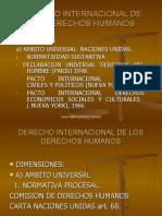 10 SISTEMAS UNIVERSAL.REGIONAL.2