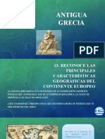 Grecia_contexto_geografico