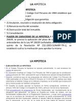 ARCHIVO 1 (5)