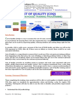 56.Cost_of_Quality_COQ_CourseOutline.pdf