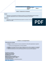 KREM_Planeacion de actividades_2020