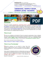 57.Lean_Warehousing_CourseOutline.pdf