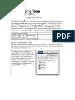 Trigger File ReadMe.pdf