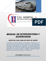 1143_manualdeinterventoriaysupervision