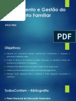 planeamento_e_gestao_do_oramento_familiar