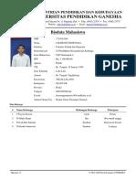 Biodata_1715011045