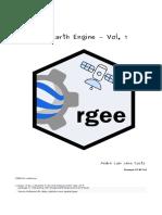 Usando R e GEE book T1