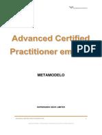 Practitioner-PNL-Andre-Sampaio-Modulo-11-Metamodelo
