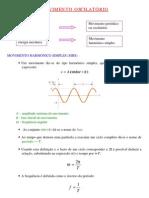 acetatos1