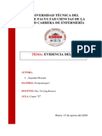 Evidencia del Foro Fisio.pdf