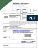 FICHA DE TUTORIA jun20-oct20 A.pdf
