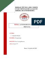 Fisiopatología 1.pdf