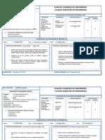 FOR. PAE..pdf