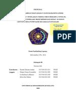 Proposal PMM Dusun Gentong-Purwoasri (Kel.90fix)(ACC)