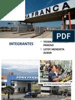 5.Zonas Francas.pptx