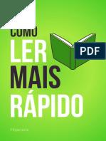 Como_Ler_Mais_Rapido.pdf