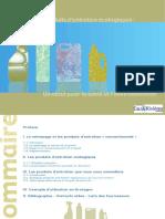 09-guide-produits-entretien.pdf