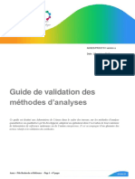 ANSES_GuideValidation (1).pdf
