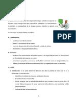 Sesión 2 AGUA 3ro Secundaria - ComunicaciónANEXO2