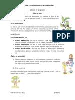 Biología (7)