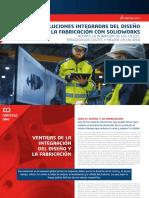 Ebook SOLIDWORKS Soluciones Integradas - 2019.pdf
