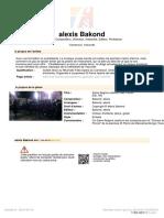 [Free-scores.com]_bakond-alexis-salve-regina-caelitum-des-piccoli-95784.pdf