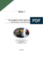 TP Fab Méca _ TPn°3 _Rectification_suite_  .pdf
