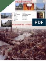 Professore di Inglese @ Italians in London newsletter 5 Insegnante Madrelingua Inglese