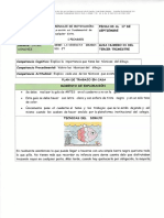 GUIA NUMERO UNO DE  ARTES TERCER TRIMESTRE.pdf
