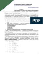 NOR_01_11_002 (2).pdf