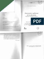 Felfeber_Autonomia.pdf