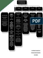 NTC MICROFILMACIONES .pdf