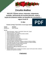 circuito-andino