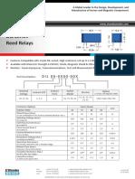 datasheet_reed_relay_DIL