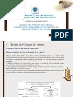 Origen_importancia_produccion_arroz_final.pdf