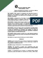 Norma Editorial Cubana 2017.pdf