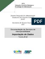 NovoSiafi-PIE-SubmissaoBatch.pdf