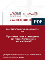 Institucional Brasiliano INTERISK 270918_0