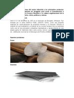 Actividad_1_evidencia_2_Informe_marco_estratégico_Luis_Gutierrez