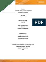 ESTUDIO-DE-CASO-TALLER-1-UNIDAD-1-docx-docx.docx