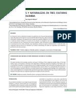 1-Diago-y-Argueta-13-2-2015 (LECTURA SUGERIDA)